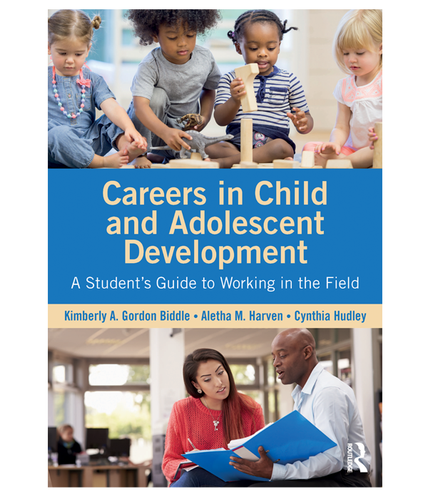Early Childhood Education Becoming a Professional
